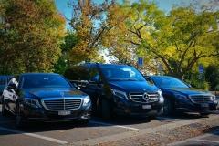 My-fleet-4