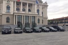 My-fleet