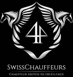 SwissChauffeurs